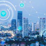 Θεοδωρικάκος: 130 εκατ. ευρώ μέσω «Αντώνη Τρίτση» για Smart cities