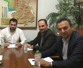 ΠΣτΕ: Ασφαλτοστρώσεις στο δημοτικό οδικό δίκτυο του Δήμου Αγράφων