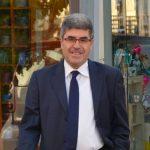 Σταθούλης: «Αντιπολιτευτική ένδεια και κουραστική παραπληροφόρηση»