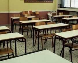 Δήμος 3Β: Αναστολή και νέου τμήματος στο 1ο Γυμνάσιο Βούλας