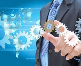 Πατούλης: «Η Περιφέρεια Αττικής στηρίζει έμπρακτα τις μικρές και πολύ μικρές επιχειρήσεις»