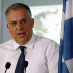 Υπέγραψε ο Υπουργός Εσωτερικών Τ. Θεοδωρικάκος την έναρξη του Κύκλου Κινητικότητας για το 2020