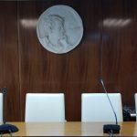 Στις 23 Νοεμβρίου θα επαναληφθεί η αναβληθείσα συνεδρίαση του Δημοτικού Συμβουλίου Βύρωνα για θέματα εκπαίδευσης