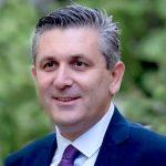 Δήμαρχος Αρταίων: «Δεν χρειάζεται εφησυχασμός αλλά συνεχής επαγρύπνηση»