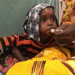 ΟΗΕ: Σε πρωτόγνωρα επίπεδα ο υποσιτισμός στα παιδιά στην εμπόλεμη Υεμένη
