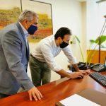 Παπαστεργίου: » Πρωτόγνωρο βήμα για την Αυτοδιοίκηση αλλά και τη λειτουργία του ψηφιακού κράτους»