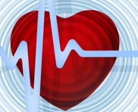Έρευνα: Πολλαπλάσιος ο κίνδυνος καρδιακής ανακοπής για ασθενείς που νοσούν σοβαρά από κορονοϊό
