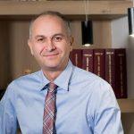 Δήμαρχος Μεταμόρφωσης: «Ο Δήμος δεν αντέχει και άλλα χρόνια χωρίς υποδομές»