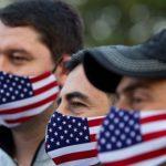 ΗΠΑ: Πάνω από 9 εκατ. οι μολύνσεις συνολικά από κορονοϊό