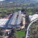Συναγερμός στο ΚΥΤ ΒΙΑΛ Χίου- Εντοπίστηκαν 47 κρούσματα