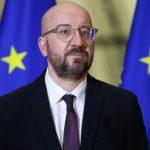 Μισέλ: Οι ηγέτες της ΕΕ συμφώνησαν για δίκαιη διανομή του εμβολίου