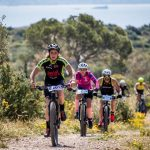 Δήμος 3Β: Αναβολή του XTERRA Off Road Triathlon – O.W.S. Challenge