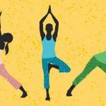 Γυμναστείτε δωρεάν στον Δήμο Μάνδρας-Ειδυλλίας