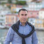 Νίκος Ζαχαριάς – Δήμαρχος Πάργας