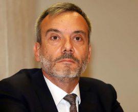 Δήμαρχος Θεσσαλονίκης: Αναμενόμενο να μπούμε στο «κόκκινο»