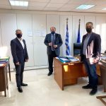 60,5 εκ. ευρώ στις επιχειρήσεις της Θεσσαλίας από τον 4ο κύκλο της Επιστρεπτέας Προκαταβολής