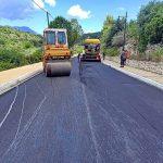 Νέο έργο 1.060.000 ευρώ για τη συντήρηση του Οδικού Δικτύου της Π.Ε. Λευκάδας