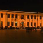 Ο Δήμος Καλαμαριάς ευαισθητοποιεί τους πολίτες για την εξάλειψη της βίας κατά των γυναικών