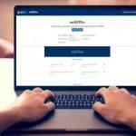 Ο Δήμος Ναυπακτίας στη νέα ψηφιακή εποχή των ΚΕΠ