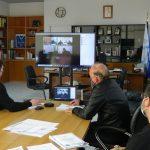 Δήμος Μεσσήνης: Σε πλήρη ετοιμότητα για την αντιμετώπιση ακραίων πλημμυρικών φαινομένων