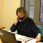 Δήμος Αθηναίων: Γραμμές ψυχολογικής – κοινωνικής υποστήριξης, πρώτης ιατρικής βοήθειας, εργασιακών θεμάτων