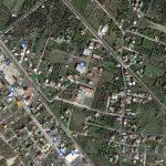 Έργα αντιπλημμυρικής προστασίας ύψους 3.100.000 ευρώ στο Δήμο Ι.Π. Μεσολογγίου