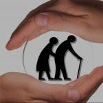 Δήμος Αγίας Βαρβάρας: Εξυπηρέτηση στο σπίτι