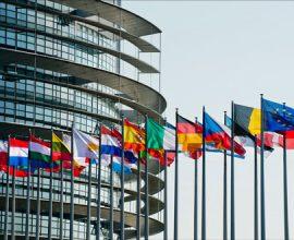 Την επιβολή κυρώσεων κατά της Τουρκίας υπερψήφισε το Ευρωπαϊκό Κοινοβούλιο