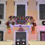 Νωρίτερα από ποτέ ο Δήμος Κατερίνης βάζει τα γιορτινά του!