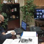 Δήμος Διονύσου: Εγκρίθηκε η δημοπράτηση του έργου Αποχέτευσης Ακαθάρτων 65 χλμ σε Άγιο Στέφανο, Πευκόφυτο και Ραπεντώσα