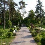 Δυο σύγχρονες παιδικές χαρές σχεδίασε και προωθεί ο Δήμος Καρδίτσας