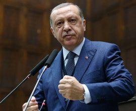 Τουρκία: Η οικονομία καταρρέει και τα φιλοκυβερνητικά ΜΜΕ εμπαίζουν τον κόσμο, προτείνοντάς κεφτέδες χωρίς κιμά!