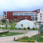Δήμος Περιστερίου: Έργα των μικρών παιδιών θα ομορφύνουν την πλατεία Εθνικής Αντιστάσεως