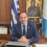 Δήμαρχος Σερρών: «Κανένας μαθητής χωρίς tablet»