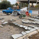 Δήμος Δίου – Ολύμπου: Σημαντικές παρεμβάσεις στην Κοινότητα της Βροντούς