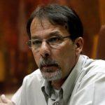 Παρέμβαση του Δήμαρχου Κερατσινίου – Δραπετσώνας για τα απορρίματα στο Σχιστό