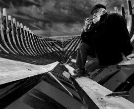 Δήμος Καβάλας: Διεθνής Διαγωνισμός Φωτογραφίας: «1o Agean – Man and Sea photo salon 2020»