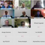 Δήμος Νέας Σμύρνης: Συζήτηση για τα χρηματοδοτικά προγράμματα επιχειρήσεων