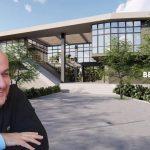 Δήμος Βέλου Βόχας: 2.950.000 ευρώ εγκρίθηκαν για το νέο δημαρχείο στο Ζευγολατιό