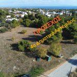 Δήμος Σπάτων – Αρτέμιδος: Βάζει… μπροστά για το 4ο Δημοτικό Αρτέμιδος