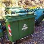 Δήμος Αργιθέας: 40 καινούριοι κάδοι απορριμμάτων από την ΠΑΔΥΘ