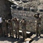 SOS: Κινητοποίηση για την άμεση επιστροφή των Αρμενίων αιχμαλώτων-Κοινοποιείστε την επιστολή