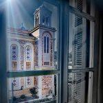 O Δήμος Αν. Σάμου ευχαριστεί πλειάδα φορέων για τη συμπαράσταση στους σεισμοπλήκτους
