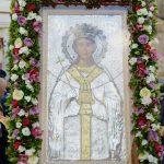 Δήμος Δράμας: «Να τιμήσουμε την Αγία Βαρβάρα με σημαία στο μπαλκόνι του σπιτιού»