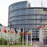 Το Ευρωκοινοβούλιο ψήφισε: Αυστηρή επιβολή κυρώσεων στην Τουρκία