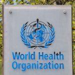 Ο ΠΟΥ «βλέπει» προοδευτικό έλεγχο της πανδημίας το 2021