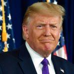 Επίθεση Τραμπ στον κυβερνήτη της Τζόρτζια: «Άχρηστε κάνε τη δουλειά σου…τελείωνε»