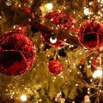 Τα Χριστούγεννα κάνουν καλό στη ψυχική υγεία
