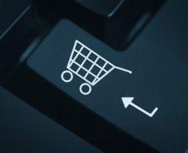 Δωρεάν e-shop και site για τις επιχειρήσεις του Δήμου Αιγάλεω
