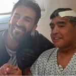 Καταιγιστικές έξελίξεις στην Αργεντινή: Συνελήφθη ο γιατρός του Μαραντόνα